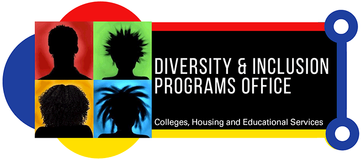 office of student diversity and inclusion